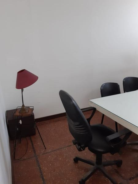 oficina - lanús oeste