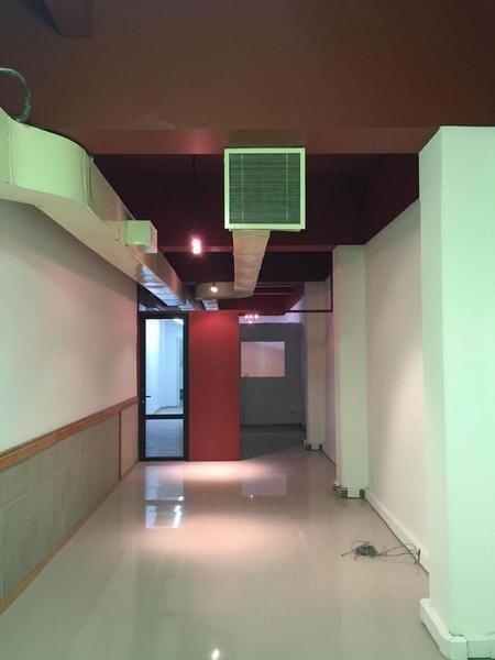 oficina | lavalle 1320