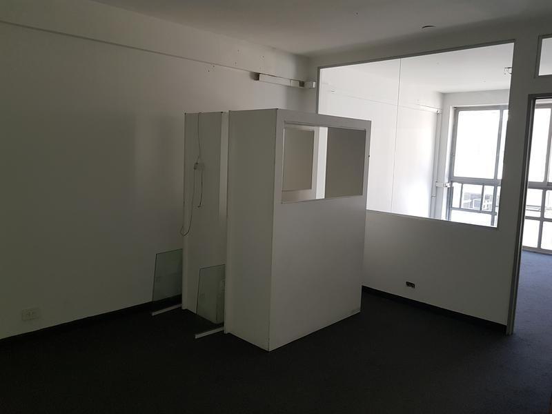 oficina libertad y corrientes, varias unidades disponibles