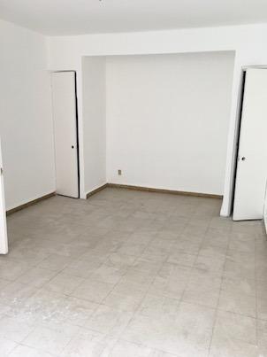 oficina lista para ocupar remodelada 95 mts.