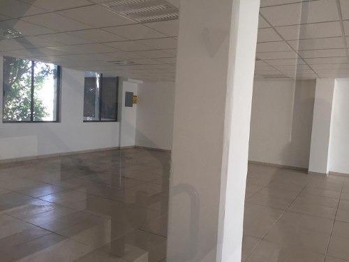 oficina /local en renta en plaza norte jurica