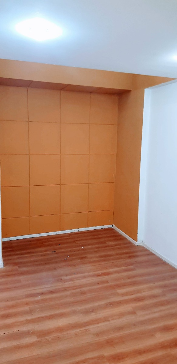 oficina local rosario barrio martin  60m2 exclusivos