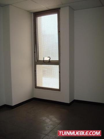 oficina los cortijos de lourdes 17-13100 rah los samanes