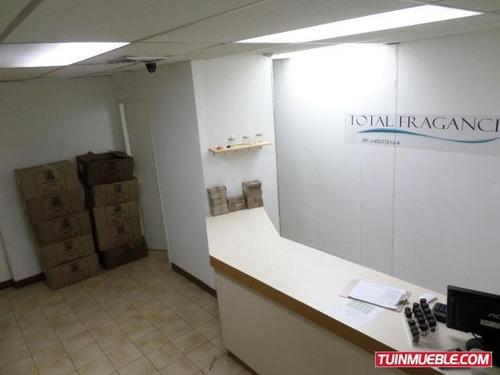 oficina los ruices 16-14019 rah los samanes