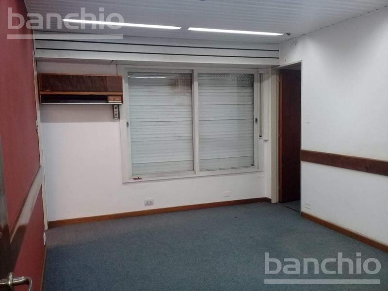 oficina - macrocentro