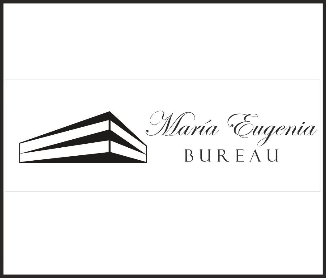 oficina - maría eugenia residences & village