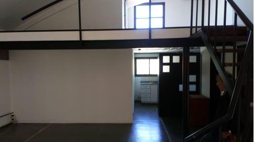 oficina - mart.-fleming/panam.