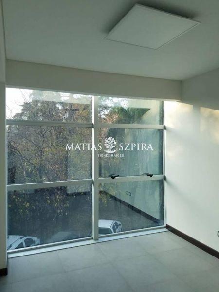 oficina | martin fierro 2900