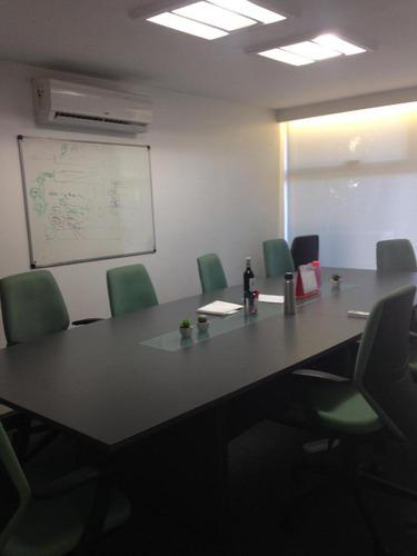 oficina - martinez