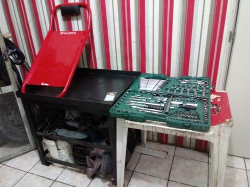 oficina mecanica carlos car 92 98109-0960 ou 99310-8942