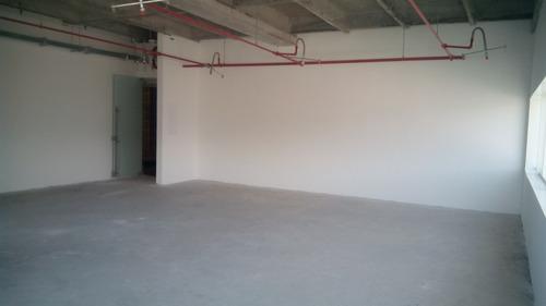 oficina medellín poblado 191243