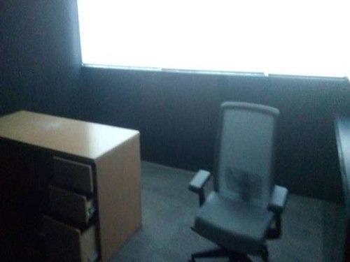 oficina - mérida