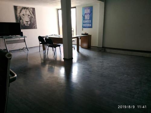 oficina - metepec