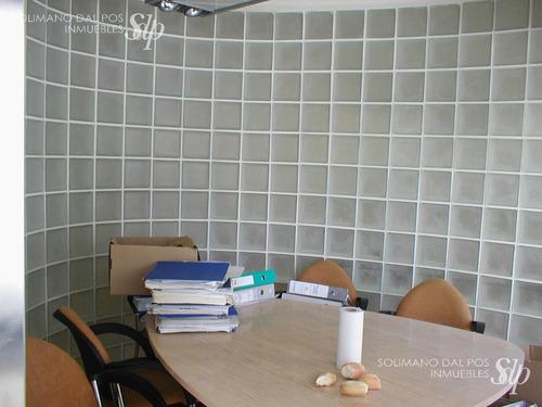 oficina - microcentro