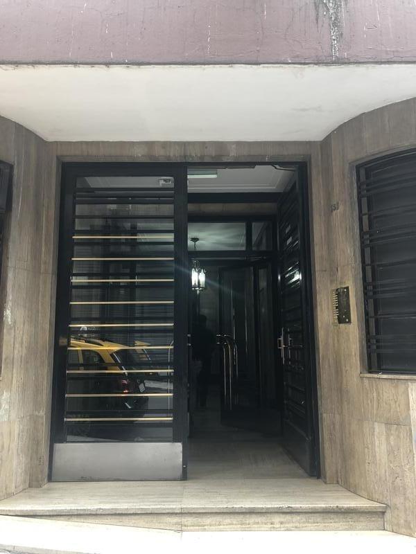 oficina - microcentro- centro