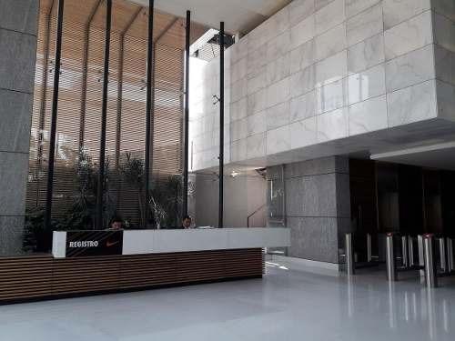 oficina - miguel hidalgo