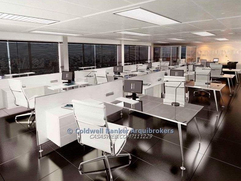 oficina monoambiente en venta con renta en cordón