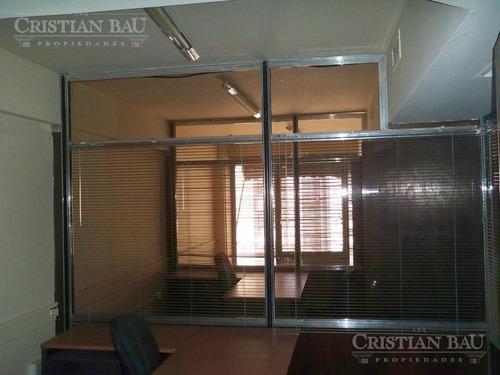 oficina - monserrat - peru 300