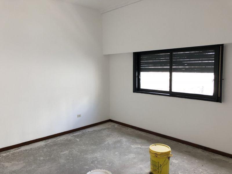 oficina | moreno 913