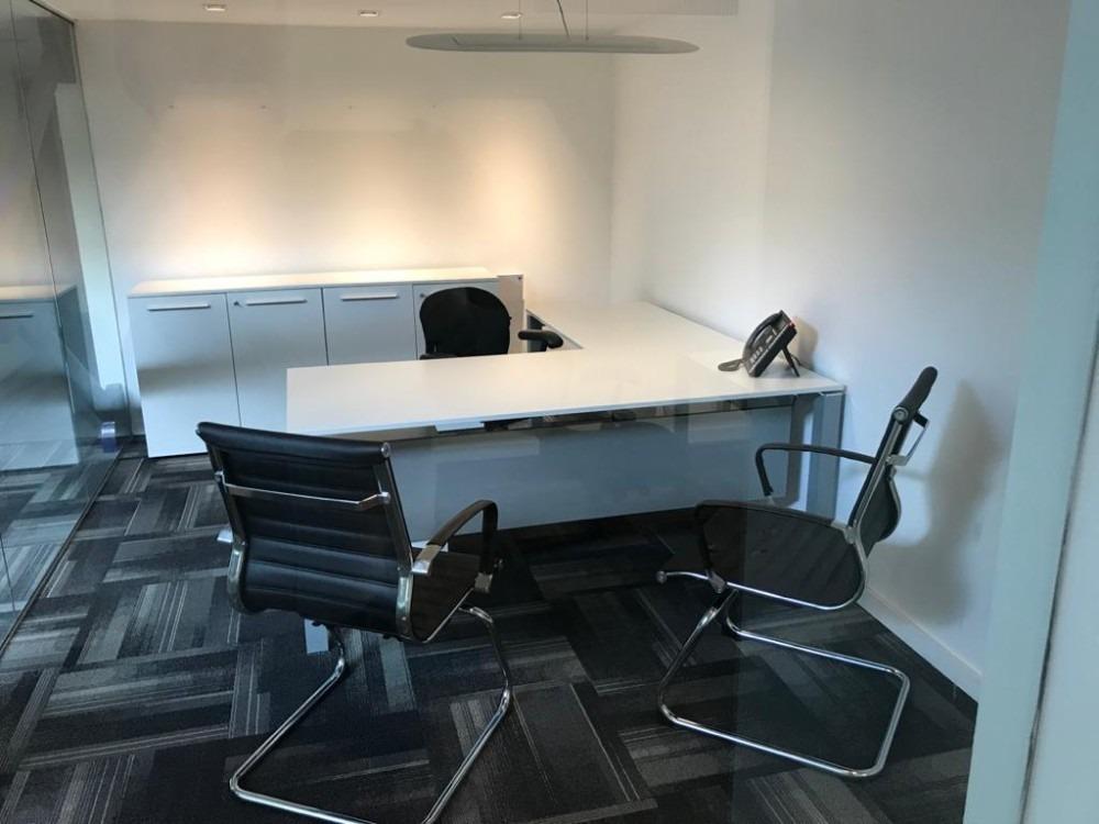 oficina nanpas  100xcientoefectivo