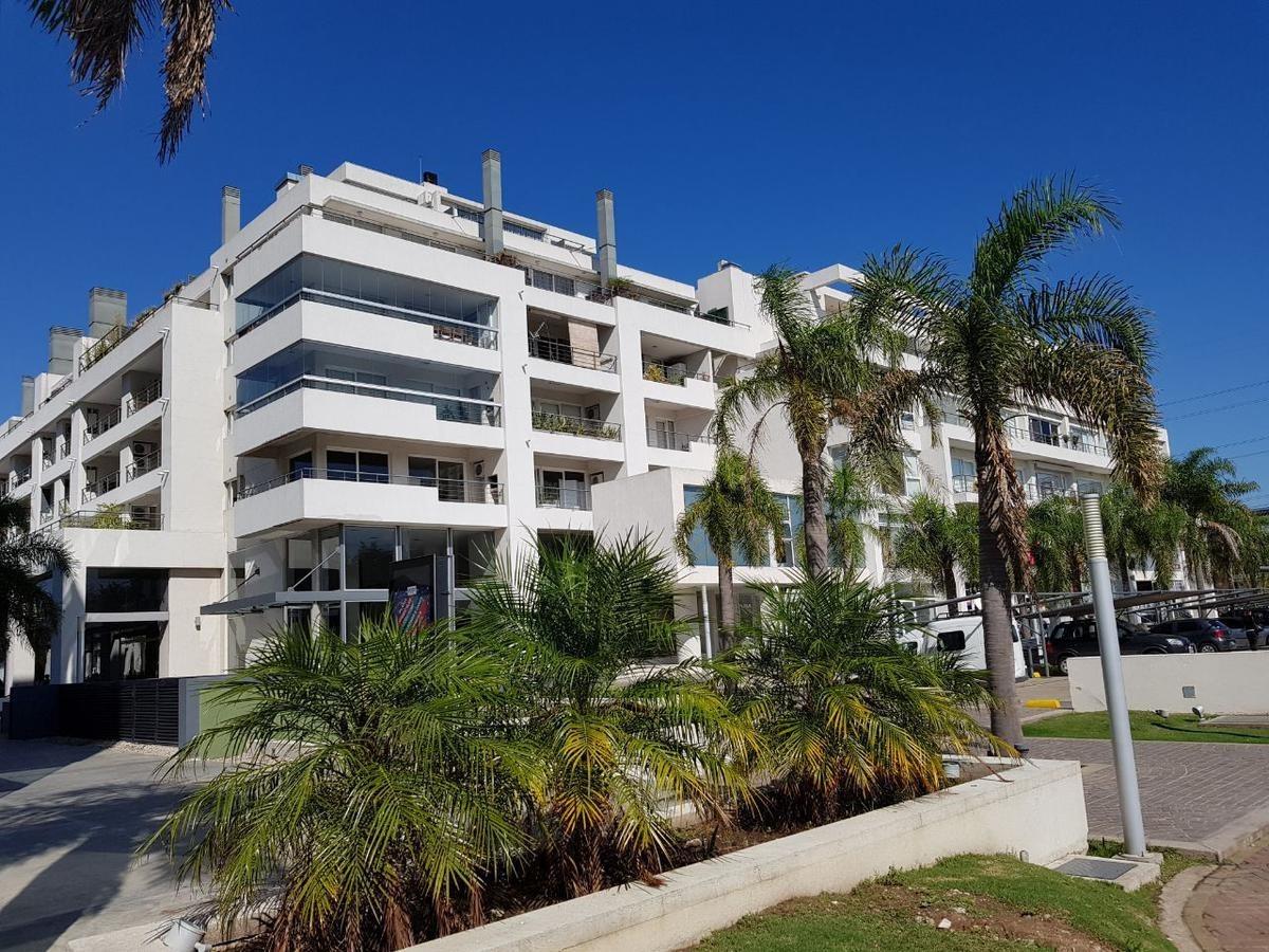 oficina - north coral plaza