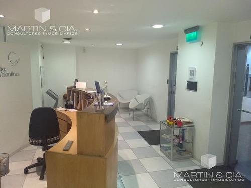 oficina - nueva cordoba