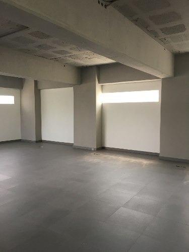 oficina nueva en renta calzada legaria #432