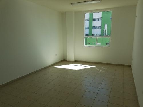 oficina nueva en renta frente a soriana centro