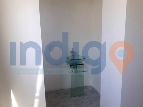 oficina nueva en venta en col. carretas