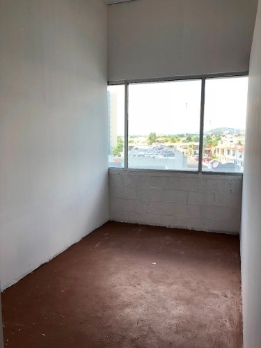 oficina nueva en venta en juriquilla