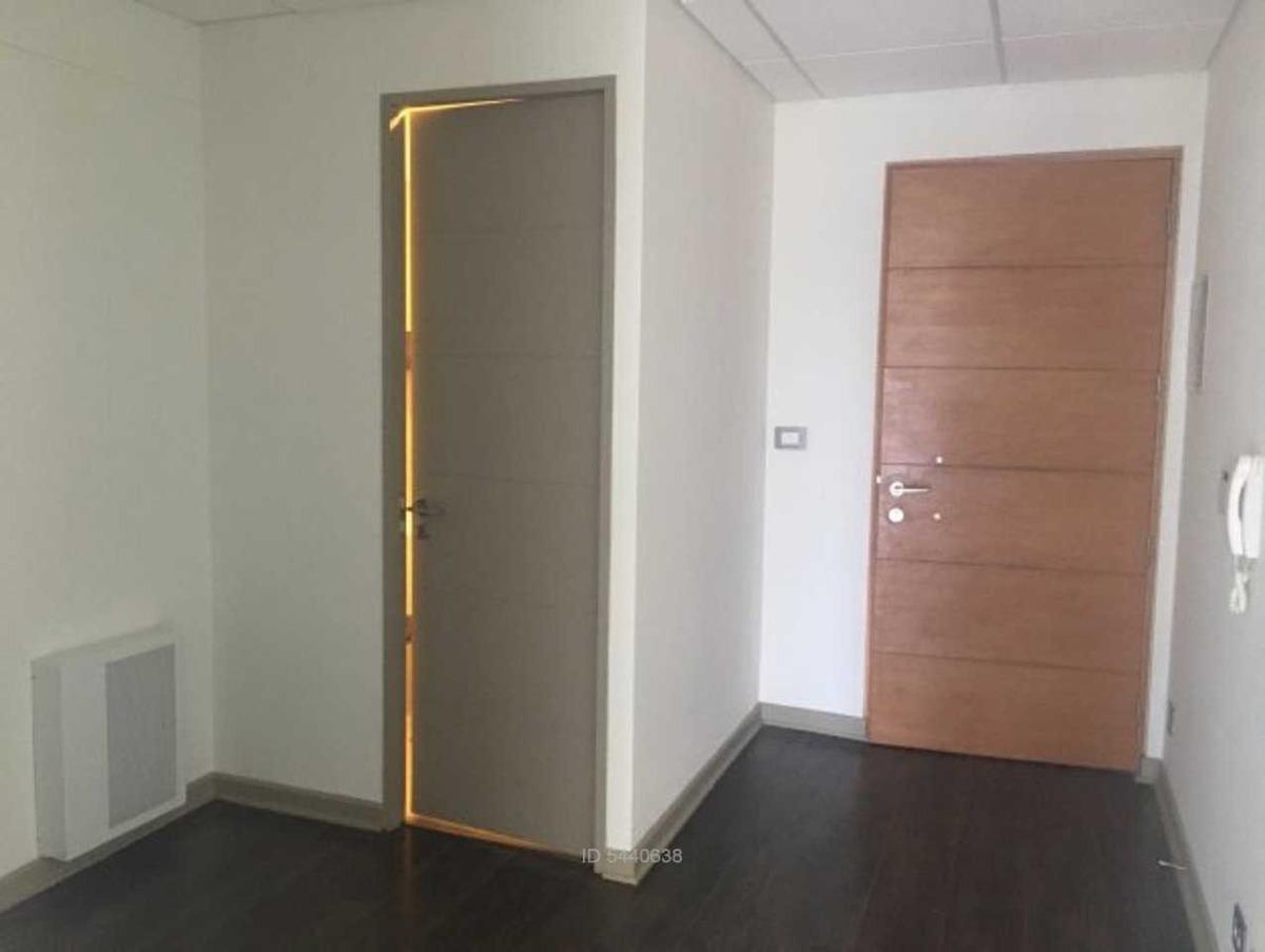 oficina nueva / excelente ubicación