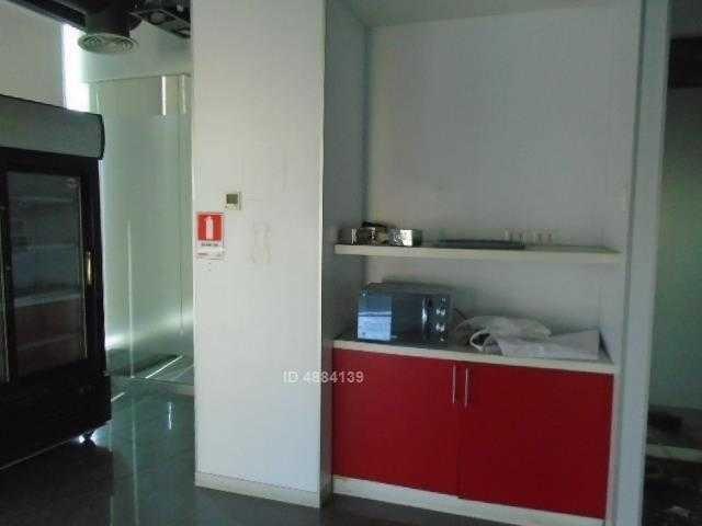 oficina nueva / metro los leones / av. costanera andres bello.