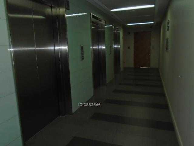 oficina nueva / metro manquehue / nueva las condes.