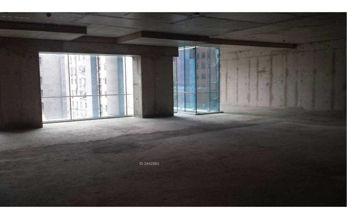 oficina nueva, metro moneda, agustinas / amunátegui