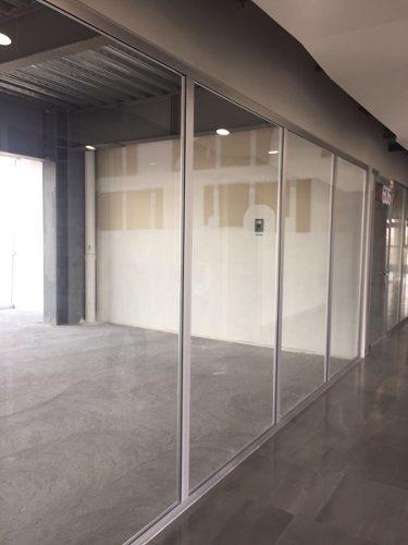 oficina nueva wtc juriquilla