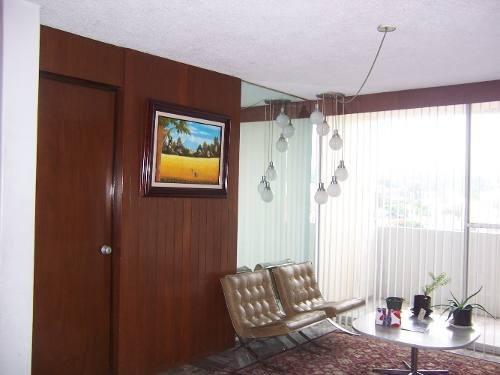 oficina o consultorio con elevador