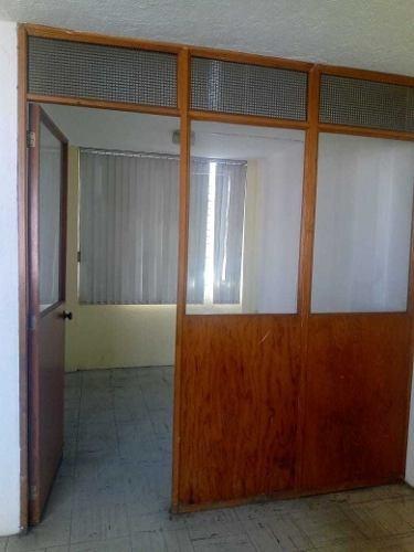 oficina o consultorio en edificio