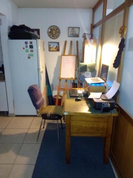 oficina o consultorio en torre del congreso- ref: 465