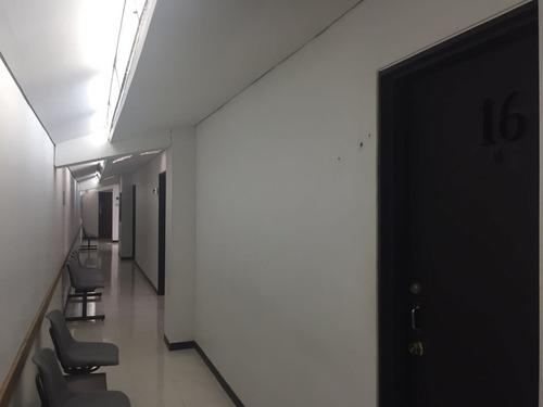 oficina o consultorio palermo manizales