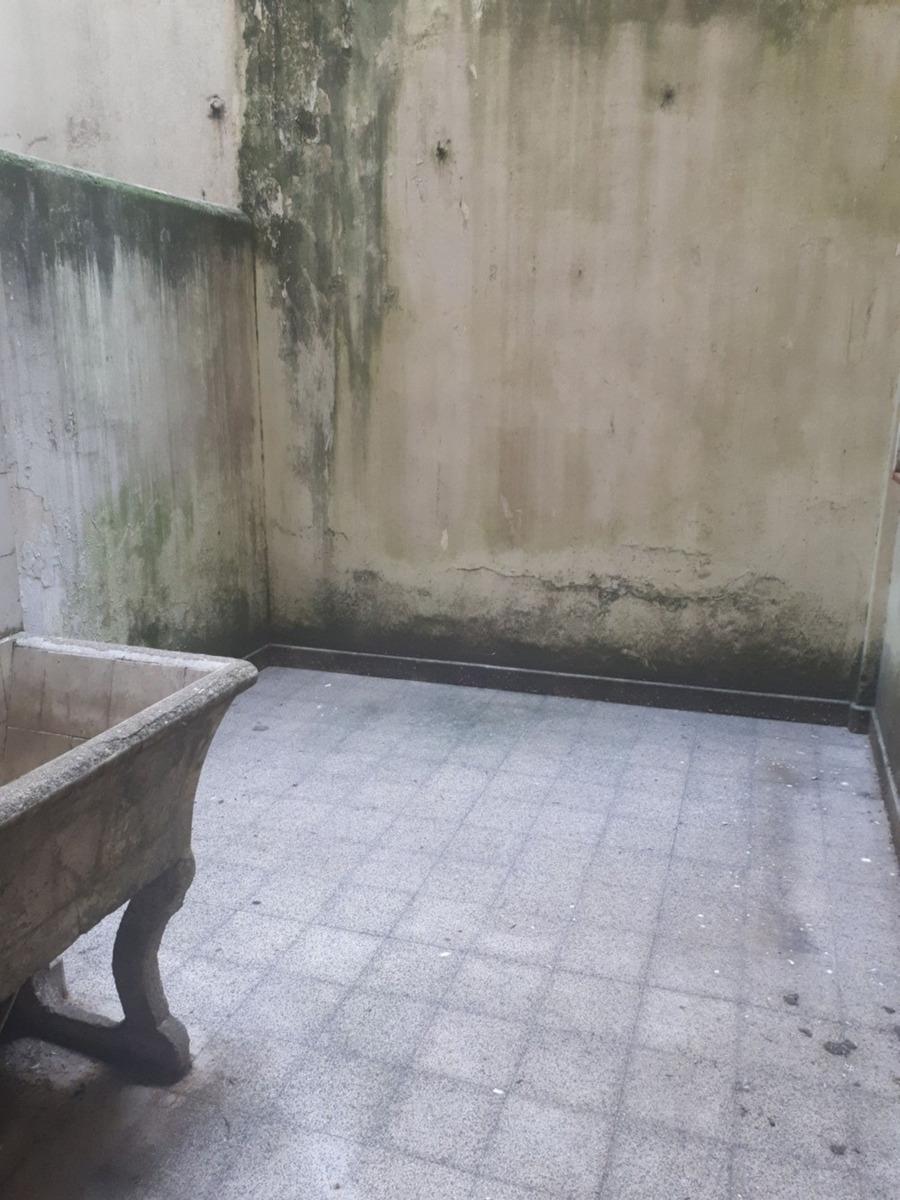 oficina o departamento en venta 2 ambientes tribunales ap