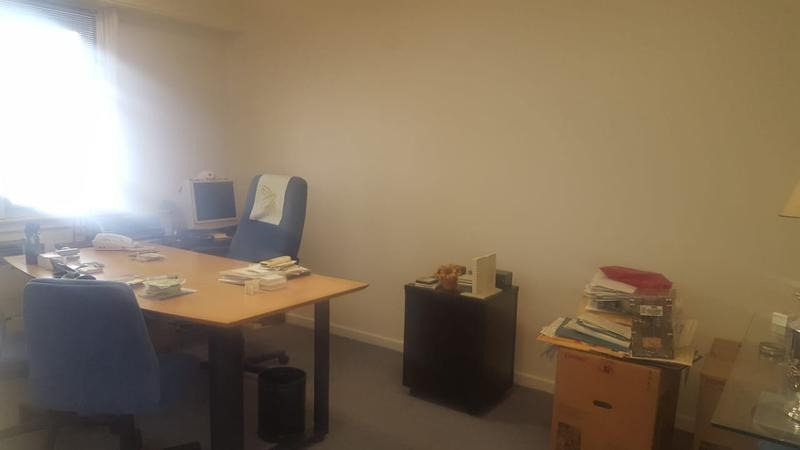 oficina o depto! 4 ambientes -