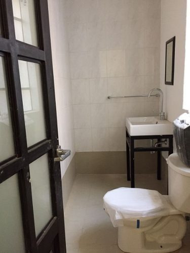 oficina o espacios (spa, tatuadores, consultorios) zona rosa