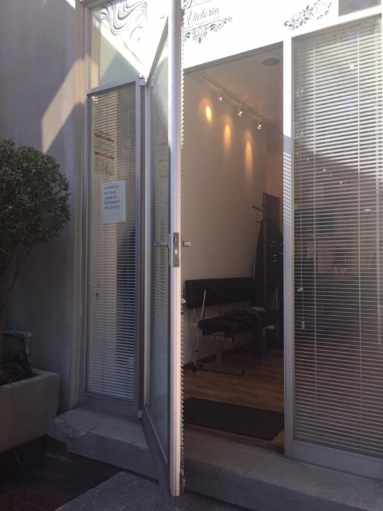 oficina o local comercial colonia florida
