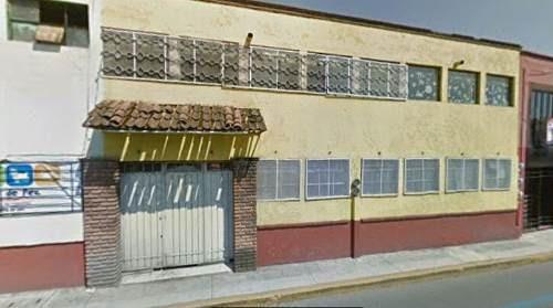oficina o local en renta en el centro de metepec, precio a negociar!!!