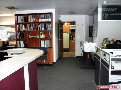 oficina o local en venta centro integral santa rosa