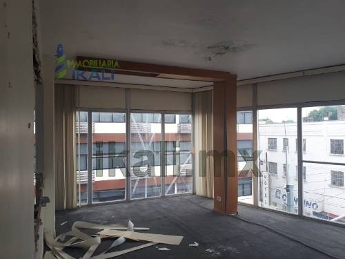 oficina oficinas renta