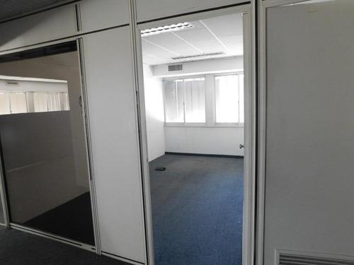 oficina - olivos