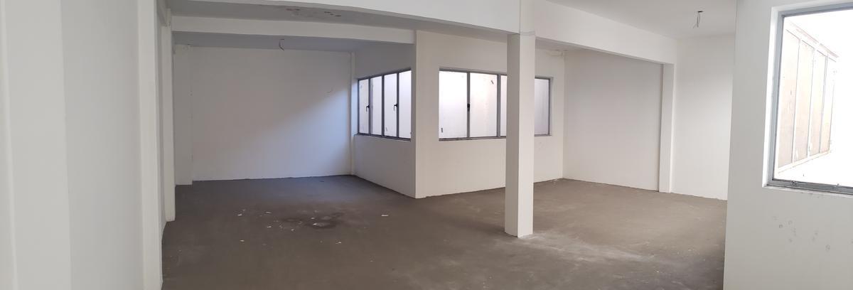 oficina - once