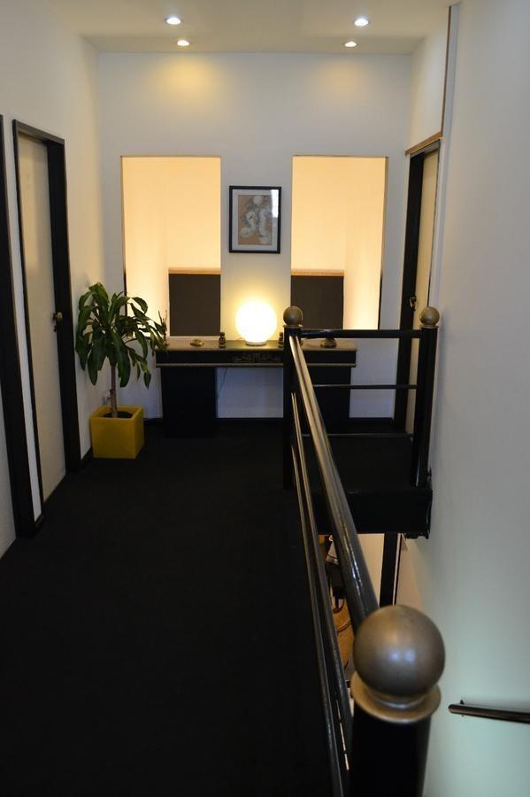 oficina- palermo