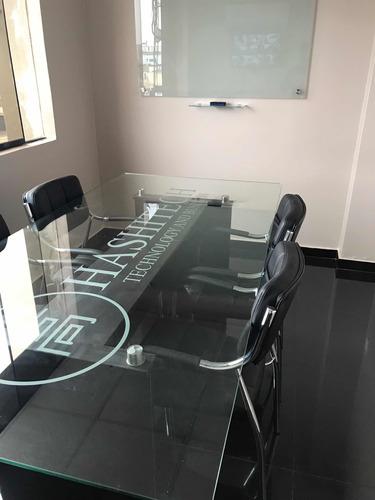 oficina para alquilar  en av. republica de panama